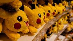 pikachu anecdotes de jeux vidéo
