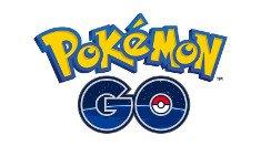 pokemon go meilleur jeu pokemon