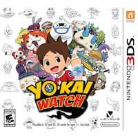 yokai watch film