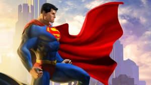 superman 64 un des pires jeux vidéo