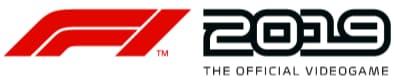 F1 2019 jeu vidéo