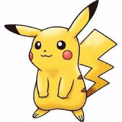 pokemon le plus mignon