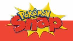pokemon snap nintendo 64