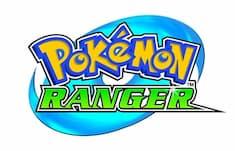 pokemon ranger 4