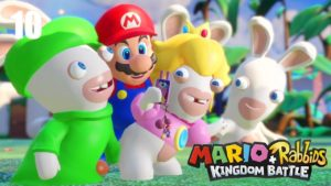 mario-lapins-crétins-kingdom-battle