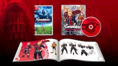 xenoblade chronicles definitive edition collector