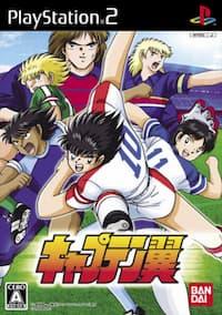 jeux manga