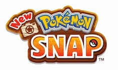 new pokemon snap switch