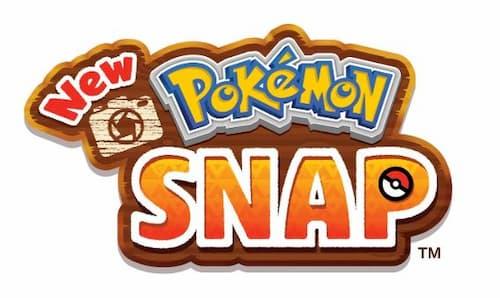 bew pokemon snap