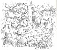 premier pokemon