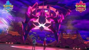 quel est le pokemon le plus grand